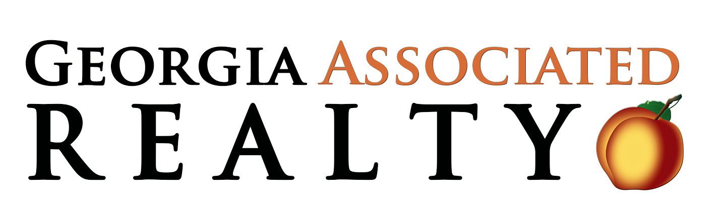 Georgia Associated Realty